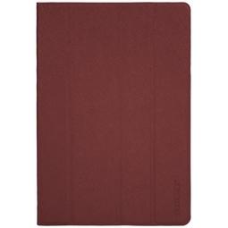 Чехол для планшета Sumdex TCH-104RD Red