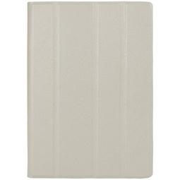 Чехол для планшета Sumdex TCH-704WT White