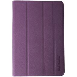Чехол для планшета Sumdex TCH-704 VT Violet