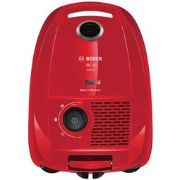 Пылесос Bosch BGL32000
