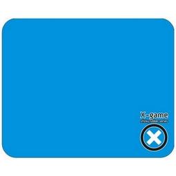 Коврик для мыши X-Game SLKRUB Blue