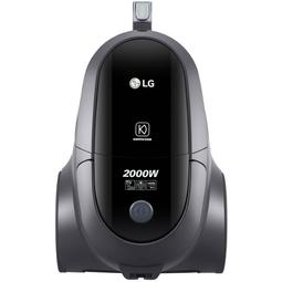 Пылесос LG VC53001KNTC.APSQCIS