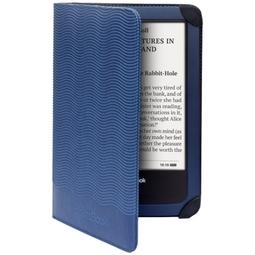 Чехол для электронной книги Pocketbook Cover 640 PBPUC-640-BL Blue