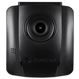 Видеорегистратор Transcend Drivepro 110