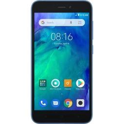 Смартфон Xiaomi Redmi GO 8Gb Blue