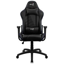 Компьютерное кресло Aerocool AC110 AIR BB
