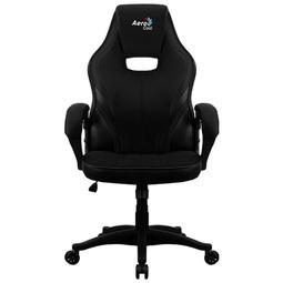Компьютерное кресло Aerocool AERO 2 Alpha B