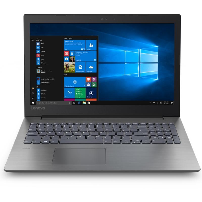 Ноутбук Lenovo Ideapad 330-15IKBR (81DE02ADRK)
