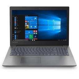 Ноутбук Lenovo Ideapad 330 (81D6001RRU)