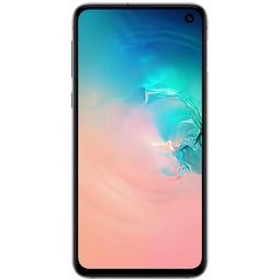 Смартфон Samsung Galaxy S10e 128Gb White