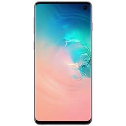 Смартфон Samsung Galaxy S10 128Gb White