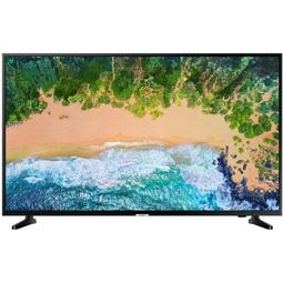 Телевизор Samsung UE55NU7090UXCE