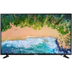 Телевизор Samsung UE65NU7090UXCE