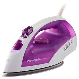 Утюг Panasonic NI-E610TVTW