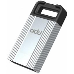 Флэшка Addlink ad16GBU30S2 16Gb Silver