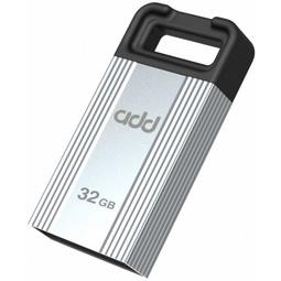Флэшка Addlink ad32GBU30S2 32Gb Silver