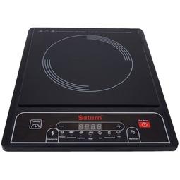 Электрическая плита Saturn STEC0197