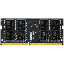 Оперативная память Team Group Elite TED44G2400C16-S01