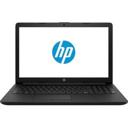 Ноутбук HP 15-DA0323UR (5GT48EA)