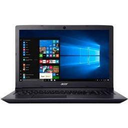 Ноутбук Acer Aspire A315-41-R55H (NX.GY9ER.016)