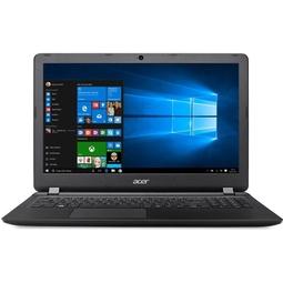 Ноутбук Acer ES1-533 (NX.GFTER.010)