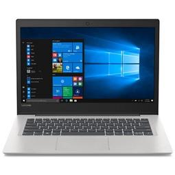 Ноутбук Lenovo IP S130-14IGM (81J20070RK)