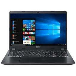Ноутбук Acer Aspire A515-52G (NX.H56ER.002)