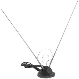 Телевизионная антенна Lumax DA1201Р