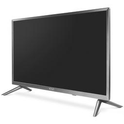 Телевизор Kivi 24HR50GR