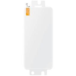 Защитная пленка Samsung ET-FG970CTEGRU Для Samsung Galaxy S10e