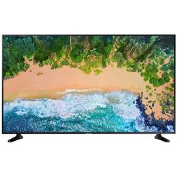Телевизор Samsung UE50NU7090UXCE