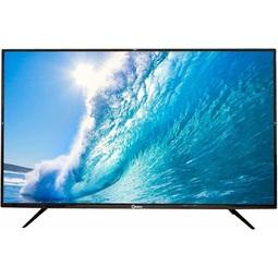 Телевизор Rebus 32D9200A