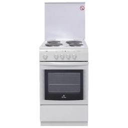 Электрическая плита De Luxe DL 5004.13 Э (KP)