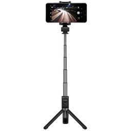Монопод Huawei AF15 Black 2-В-1