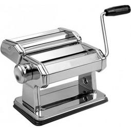 Кухонная принадлежность Maestro MR-1679