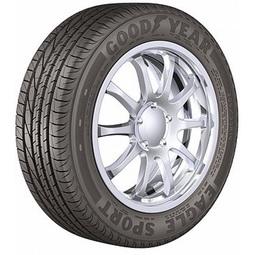 Автомобильная шина Goodyear Eagle Sport 195/60 R15 88V