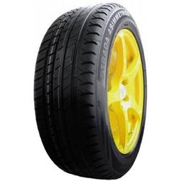 Автомобильная шина Viatti Strada Asimmetrico V-130 215/60 R16 95V