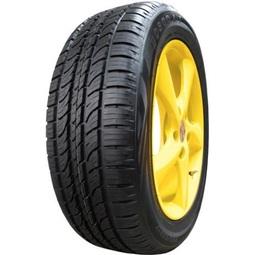 Автомобильная шина Viatti Bosco A/T V-237 215/65 R16 98H