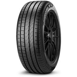 Автомобильная шина Pirelli Cinturato P7 215/55 R17 94V