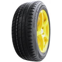 Автомобильная шина Viatti Strada Asimmetrico V-130 215/55 R17 98V