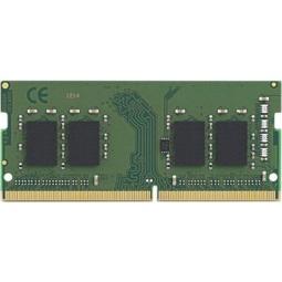 Оперативная память Kingston KVR26S19S6/4