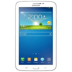 Планшет Samsung Galaxy Tab 3 7.0 8GB (SM-T2110ZWASKZ) White