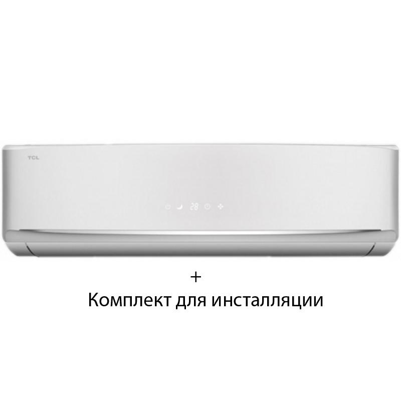 Кондиционер TCL TAC-09CHS/XA21