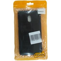 Чехол для смартфона A-case для Nokia 2.1