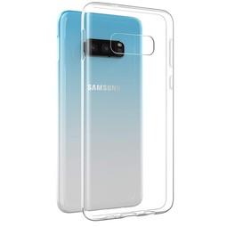 Чехол для смартфона A-case для Samsung Galaxy S10e