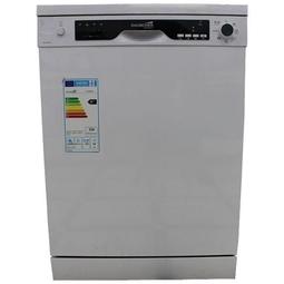 Посудомоечная машина Dauscher DD-6090FW