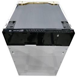 Посудомоечная машина Dauscher DD-4580BT