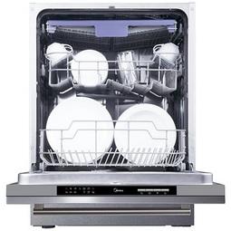 Посудомоечная машина Midea DWB12-7711