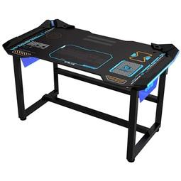 Компьютерный стол E-Blue EGT536BKAA-IA