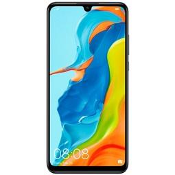 Смартфон Huawei P30 Lite 128Gb Black